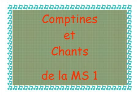 Comptines_et_chants_MS_1.jpg